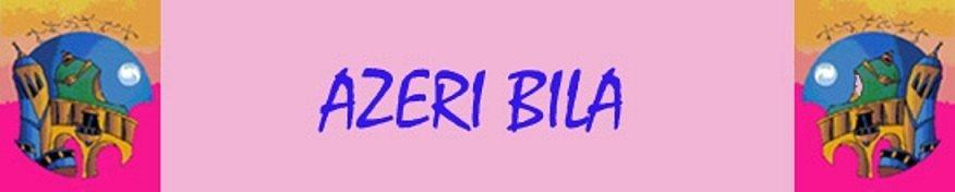 azeri bila