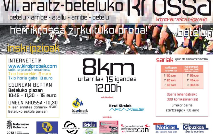 20120115_AraitzBeteluKrossa.jpg