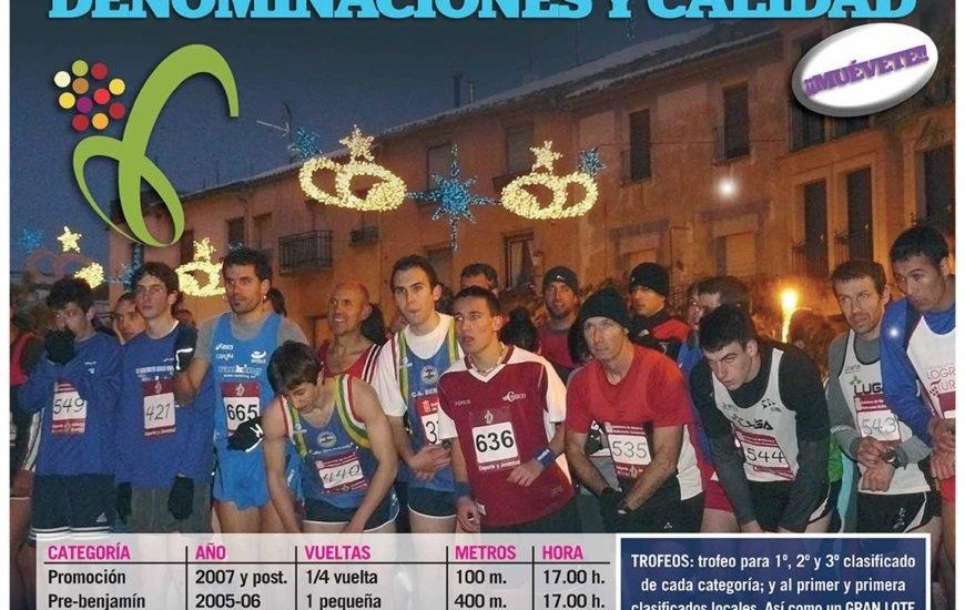 20121222_CarreraDeNavidadMendavia.jpg