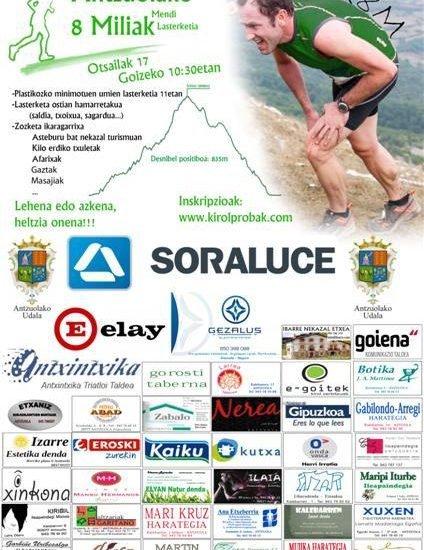 20130217_Antzuolako8Miliak.jpg