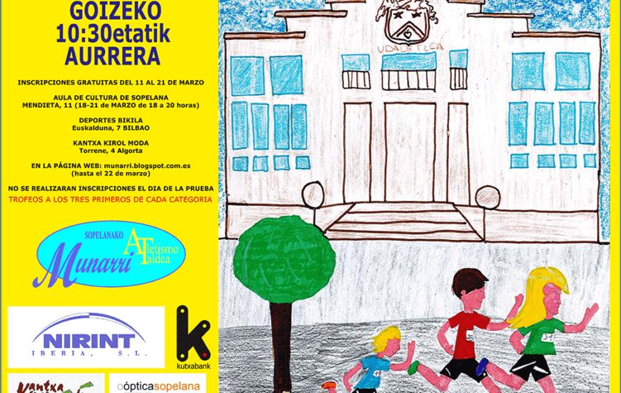 20130324_SopelakoHerriLasterketa.png