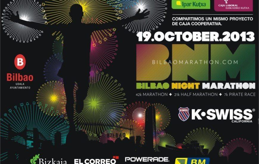 20131019_BilbaoNightMarathon.jpg