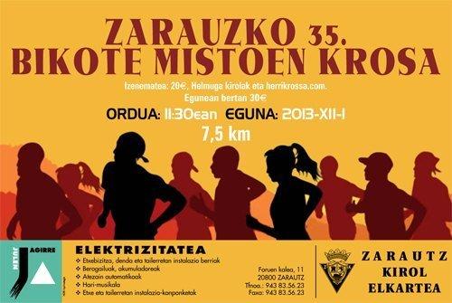 20131201_ZarauzkoKrossMistoa.jpg