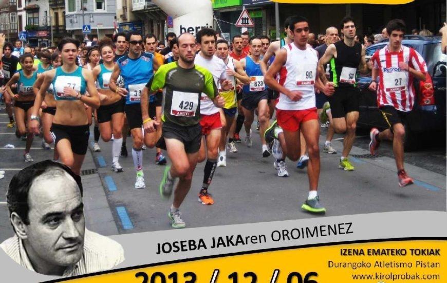 20131206_JosebaJakaHerriLasterketa_WEB.jpg