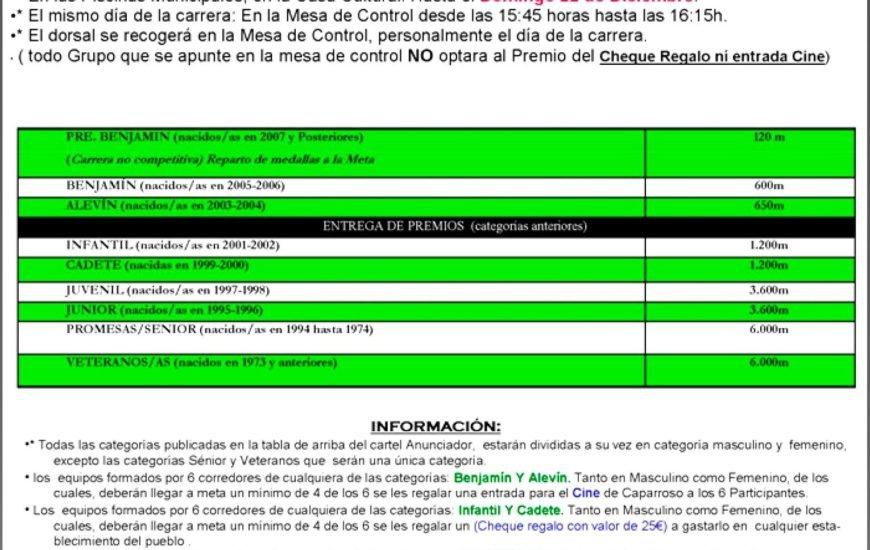 20131231_SanSilvestreCaparroso.jpg