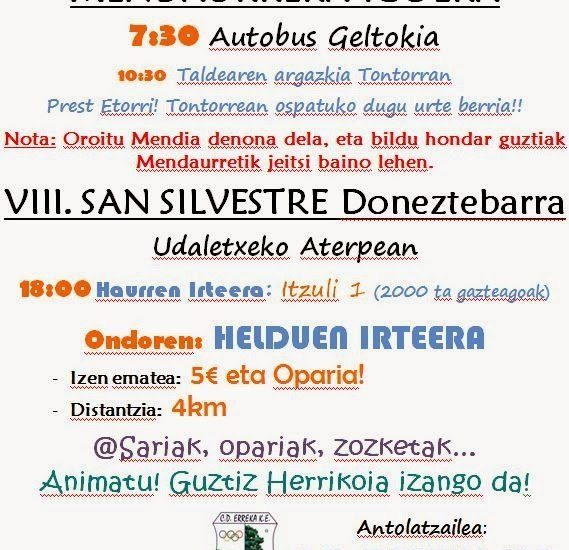 20131231_SanSilvestreDoneztebe_eu.JPG