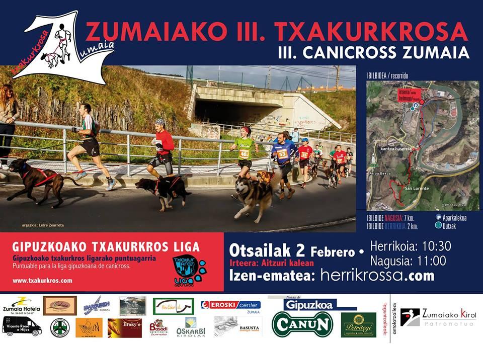 20140202_ZumaiakoTxakurKrosa.jpg