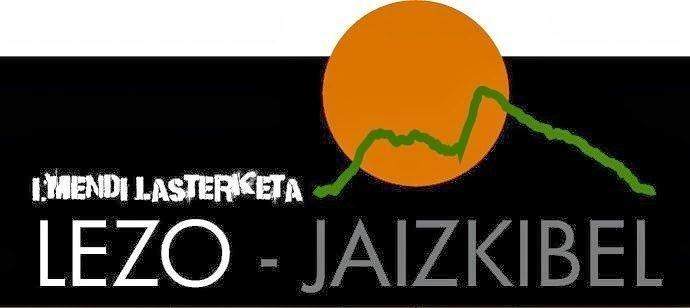 20140223_LezoJaizkibelMendiLasterketa.jpg