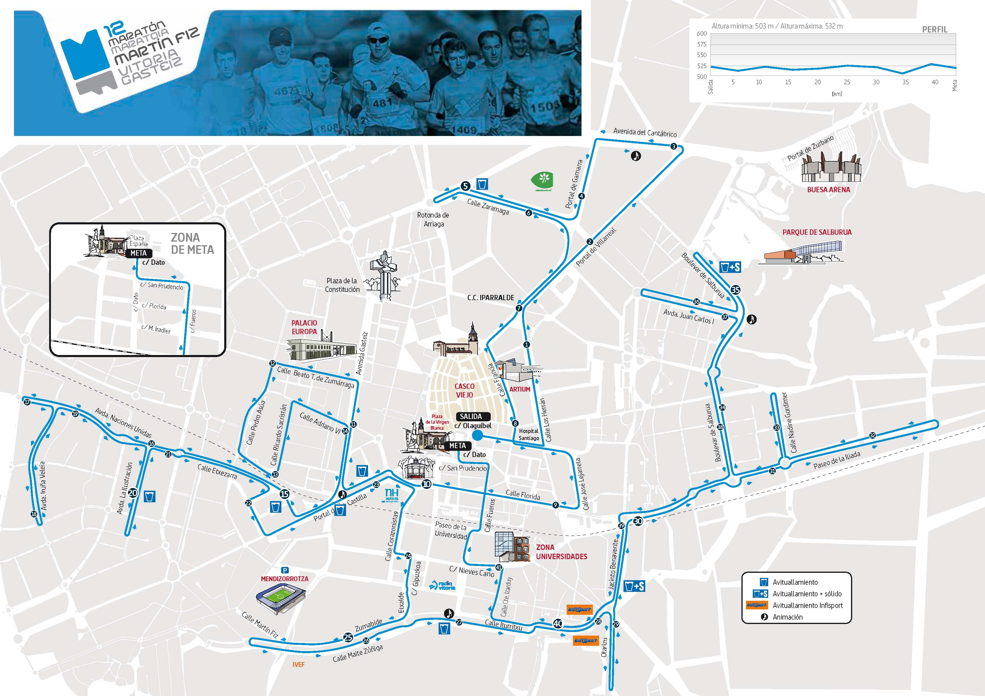 20140511_MaratonMartinFiz_Recorrido.jpg