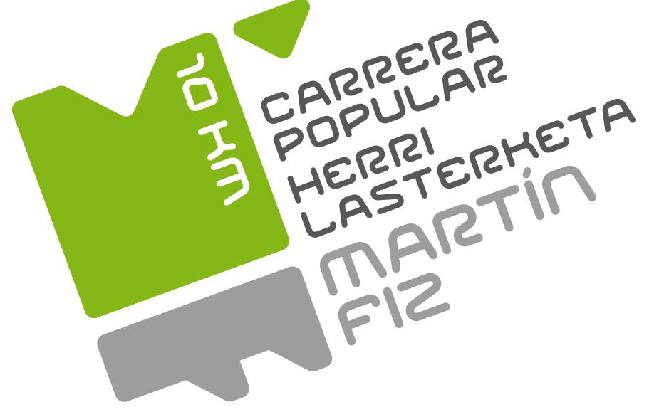 MARTIN FIZ HERRI LASTERKETA – 2019