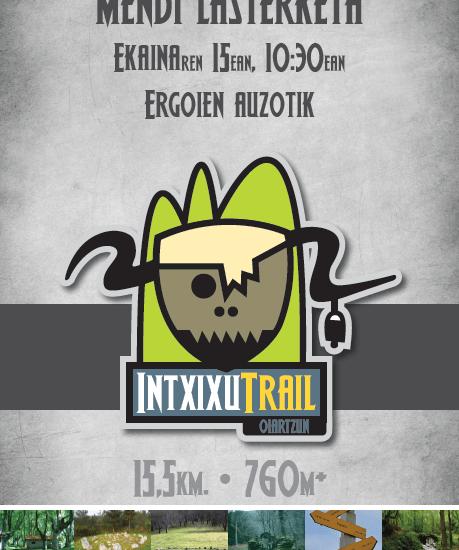 20140615_IntxixuTrailMendiLasterketa.png