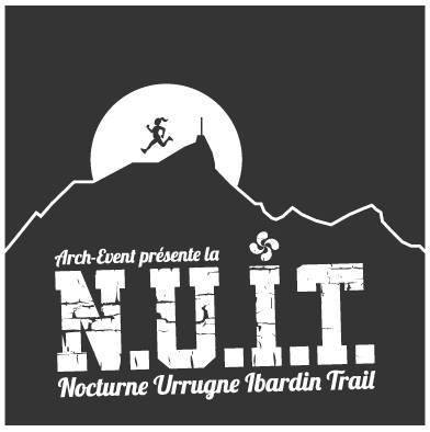 LA N.U.I.T. – NOCTURNE URRUGNE IBARDIN TRAIL
