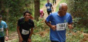 ARNO_TRAIL_SPRINT_RACE_-300x144.jpg