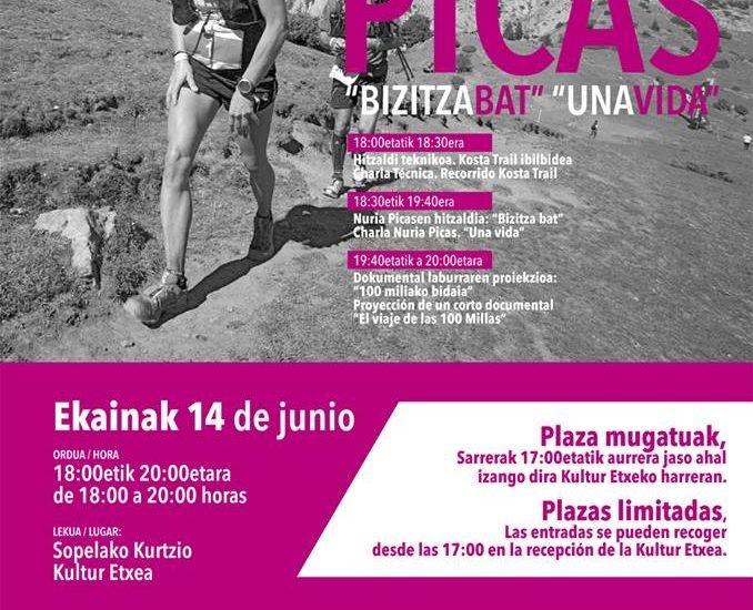 Conferencia_Nuria_Picas.jpg