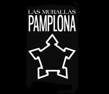 20141025_LasMurallasDePamplona.jpg