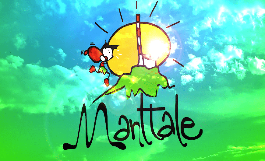 MANTTALE BIDEO OFIZIALA VIDEO OFICIAL on Vimeo.png