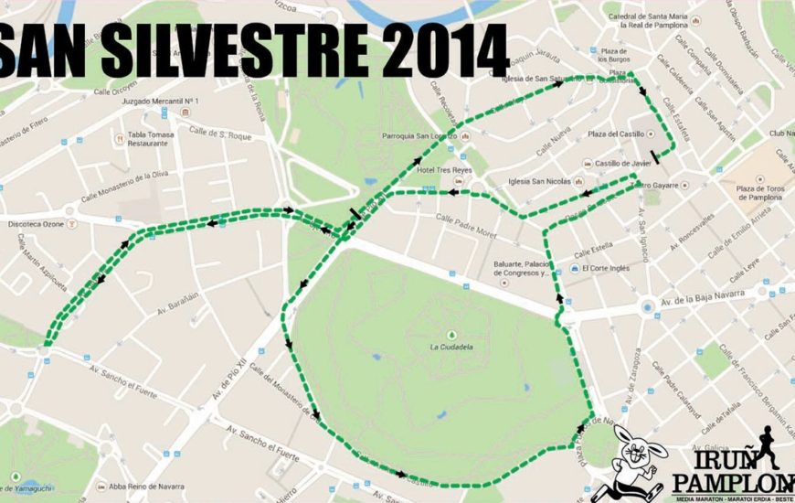 20141231_SanSilvestreIruña_Plano_Recorrido_OK_web.jpg