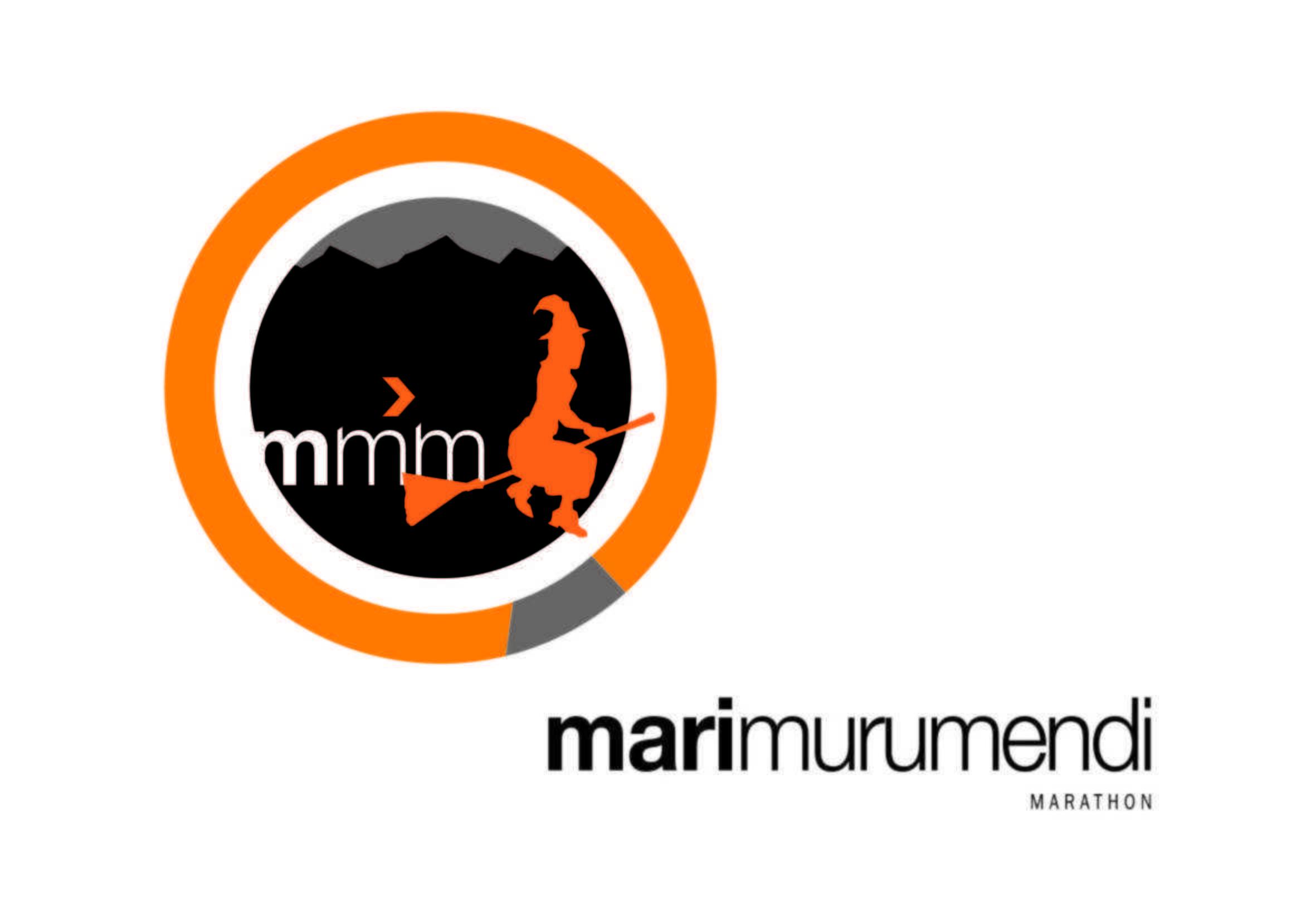 MMM logoa.jpg
