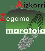 ZEGAMA - AIZKORRI MENDI MARATOIA