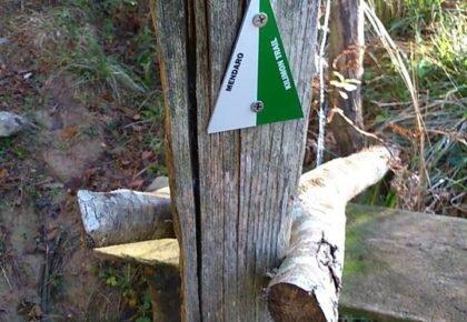 Kilimon Trail lasterketa apirilaren 12an jokatuko da
