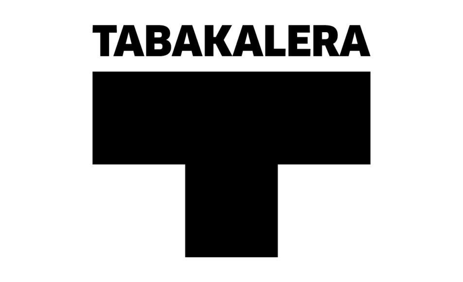 I. TABAKALERA SAN SILBESTREA – EGIA – DONOSTIA [BERTAN BEHERA-SUSPENDIDA]
