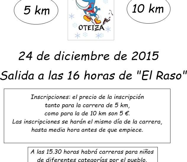20151224_Cross-De-La-Ballena-info.jpg