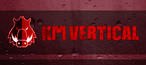 IV. APUKO KV – KILOMETRO VERTICAL – 2018
