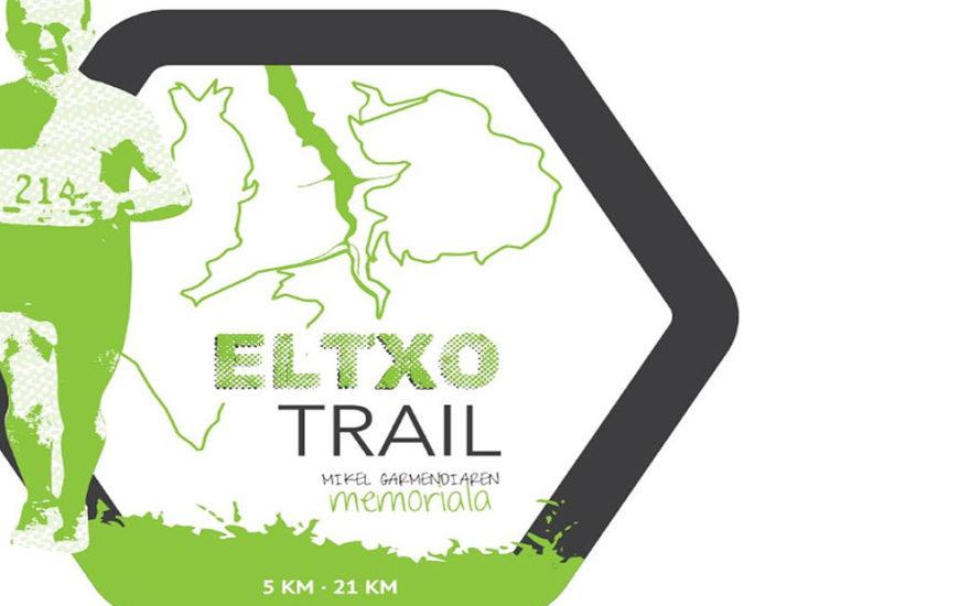 ELTXO TRAIL