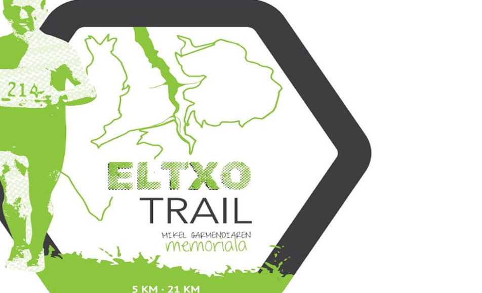 III. ELTXO TRAIL – 2018