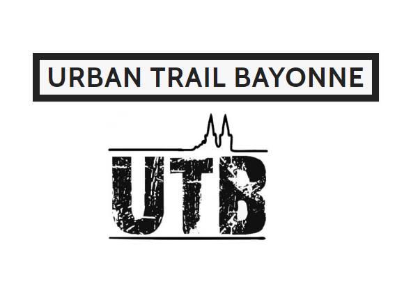 I. URBAN TRAIL NOCTURNE BAYONNE – 2016