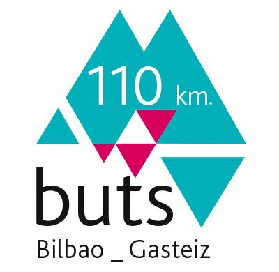 II. BASQUE ULTRA TRAIL SERIES (BUTS): BILBAO – GASTEIZ – 2019