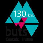 COMUNICADO OFICIAL: se ha tomado la decisión de APLAZAR la prueba Gasteiz-Iruñea del Circuito Basque Ultra Trail Series