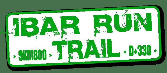III. IBAR RUN TRAIL – 2018