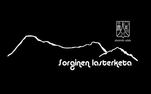XII. SORGIÑEN LASTERKETA – 2019