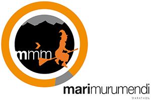 V. MARIMURUMENDI MARATHON – 2019