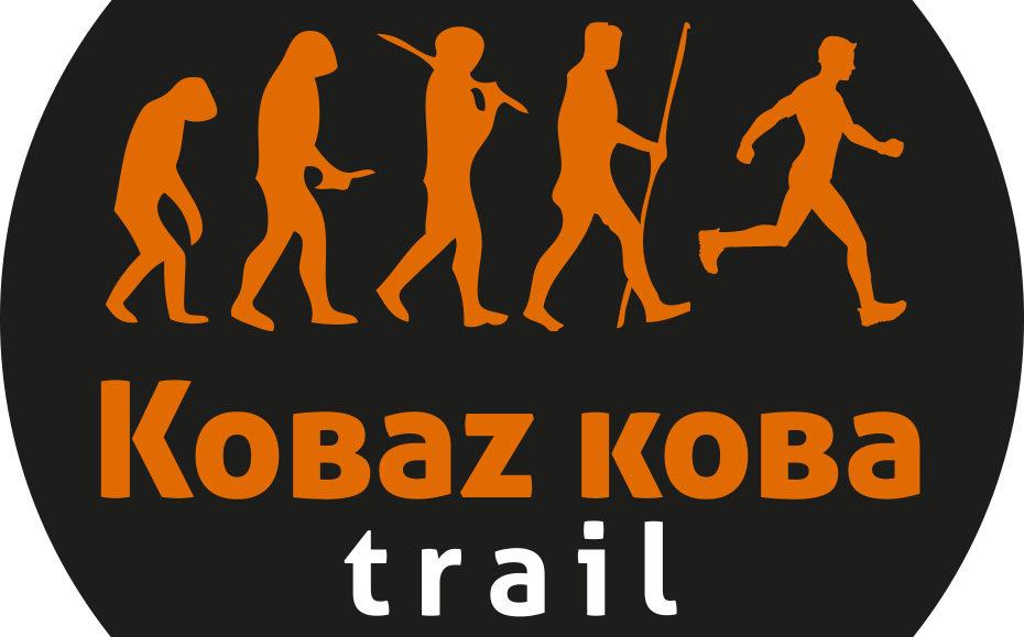 III. KOBAZ KOBA TRAIL – 2018