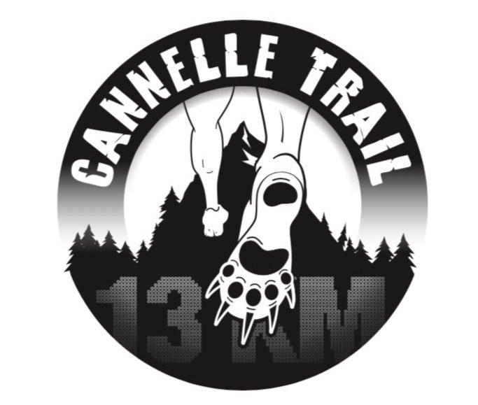II. CANNELLE TRAIL MENDI LASTERKETA – 2019