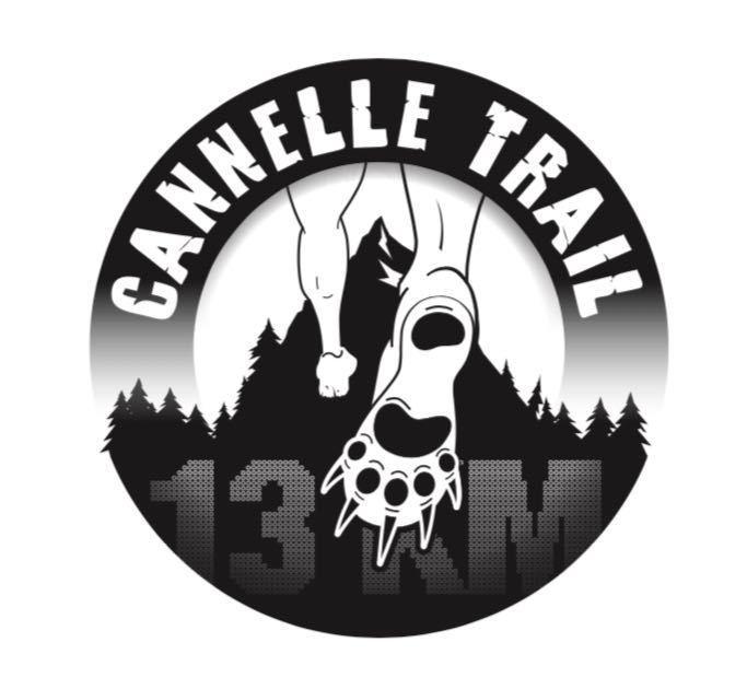 CANNELLE TRAIL MENDI LASTERKETA