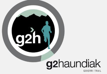 X. G2H – G2HAUNDIAK GOIERRI TRAIL – 2019