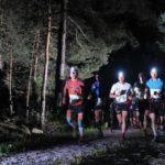[DIARIO VASCO] Más de 1.700 montañer@s afrontarán el reto de hollar los tres picos vascos