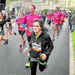 [NOTICIAS GIPUZKOA] BEHOBIA-DONOSTIA: 15.000 corredoras en 2025