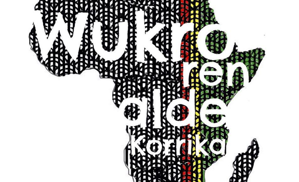 VI. WUKRO-REN ALDEKO SAN SILBESTREA – HERNANI -2018
