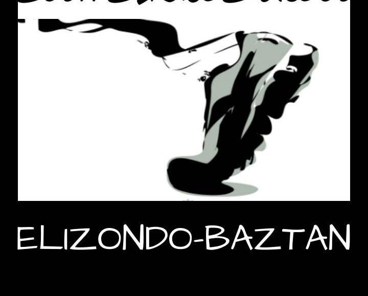 X. SAN SILVESTRE – ELIZONDO – BAZTAN – 2018