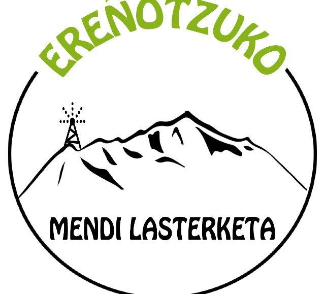 IX. EREÑOTZUKO MENDI LASTERKETA – 2019