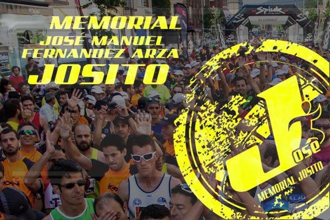 """VII. MEMORIAL JOSE MANUEL FERNANDEZ ARZA """"JOSITO"""" – 2019"""