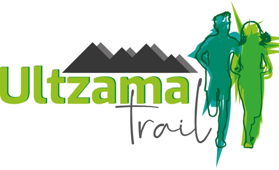 I. ULTZAMA TRAIL MENDI LASTERKETA – 2019