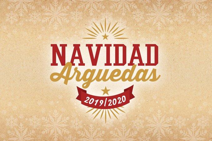 SAN SILVESTRE – ARGUEDAS – 2019