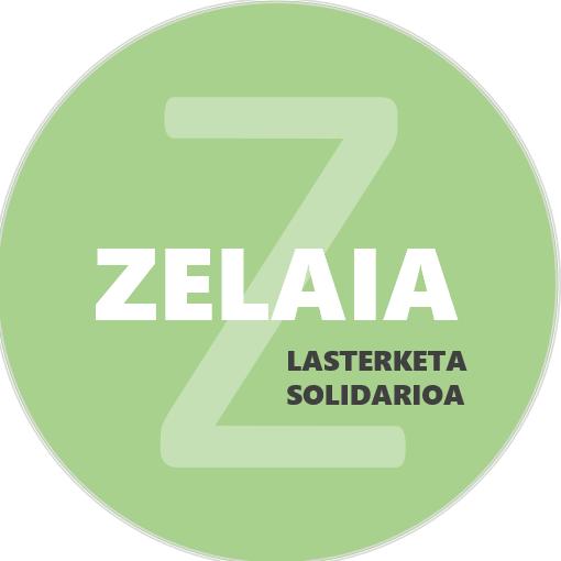IV. ZELAIA LASTERKETA SOLIDARIOA – 2020